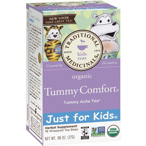 comfort tea tea and comfort 28 images traditional medicinals