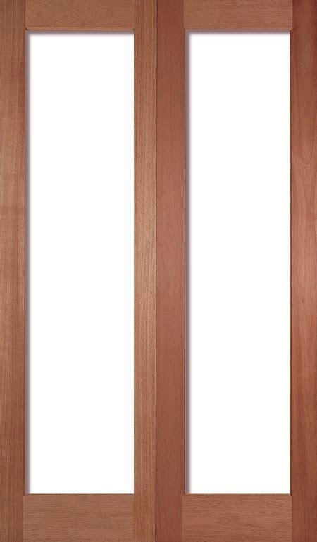 pattern 20 french doors pattern 20 french doors pattern 20 french doors pattern