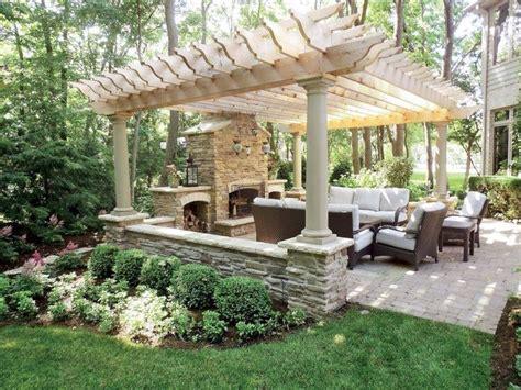 pinterest backyard ideas over 250 different patio pool design ideas http