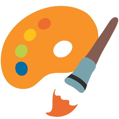 Painting Emoji by Boone County Library Calendar Of Events For
