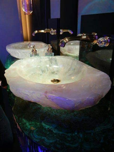 quartz bathtub 756 best images about crystal healer on pinterest