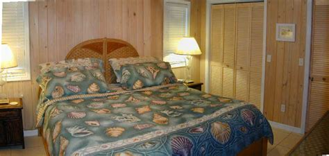 Steamy Bedroom by Bahamas Rental House Lubbers Provides You With
