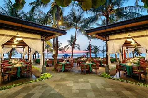 bali gmbh legian hotel asienreisen asian dreams gmbh