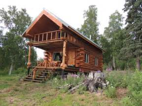 grid alaska cabin for sale studio design gallery