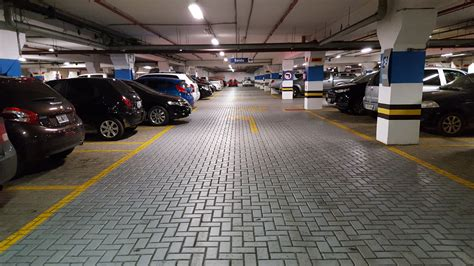 Cheapest Car Parking Space for Sale, Rent & Spot to Lease