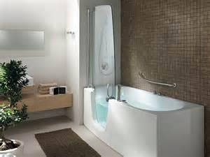 aufblasbare badewanne für dusche chestha design dusche badewannen