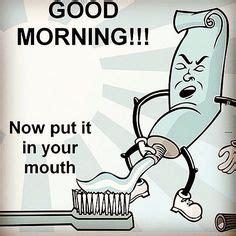 Good Morning Son Meme - thursday are you serious funny meme shit kids say