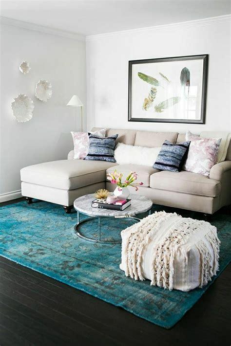 Interior Design Ideas For Very Small Living Room