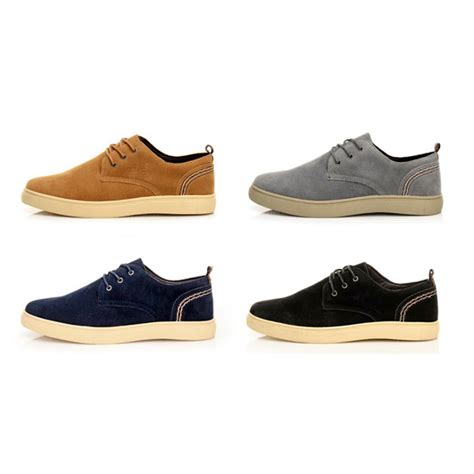Comfortable Stylish Flats by Buy 2015 New Stylish Casual Shoes Sneakers Comfortable