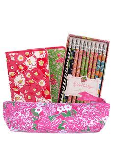 lilly pulitzer desk accessories 1000 images about office on lilly