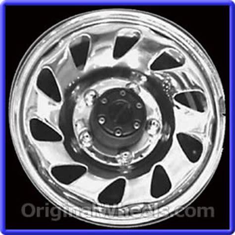 Suzuki Sidekick Wheels 1997 Suzuki Sidekick Rims 1997 Suzuki Sidekick Wheels At
