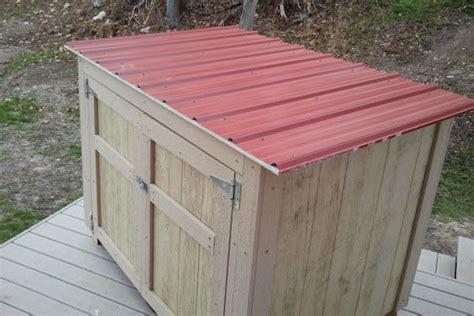 building       generator shed icreatablescom