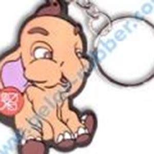 Gantungan Kunci Buat Souvenir Negara Israel jual souvenir gantungan kunci karet harga murah bandung oleh cv gelar nesia pradana