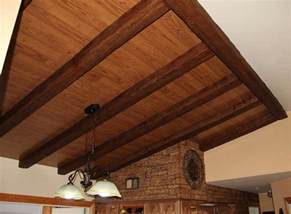 wood for ceiling wood ceiling designs decosee