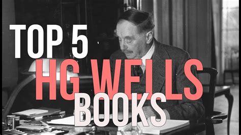 best hg books top 5 hg books