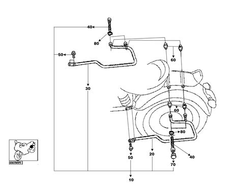 bmw r1200c wiring schematic kenmore water heater