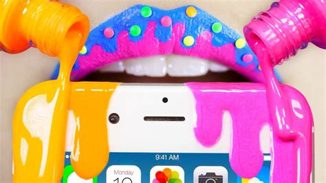 diy projects for phone diy phone hacks 20 phone diy projects
