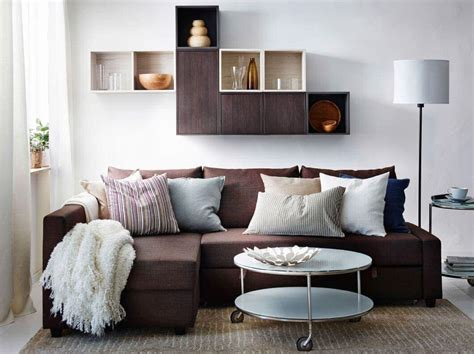 Cheapest Sofa Bed by Cheap Sofa Beds 7 Designs That Won T The Bank