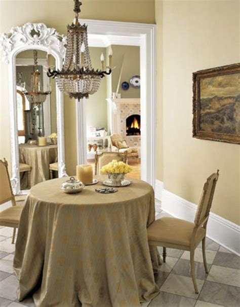 Dining Room Table Ideas For Small Spaces 98 Best Images About Dining Room On