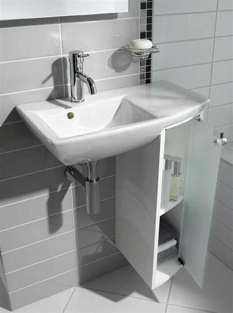 quality bathrooms bathroom vanity units scunthorpe quality bathrooms of