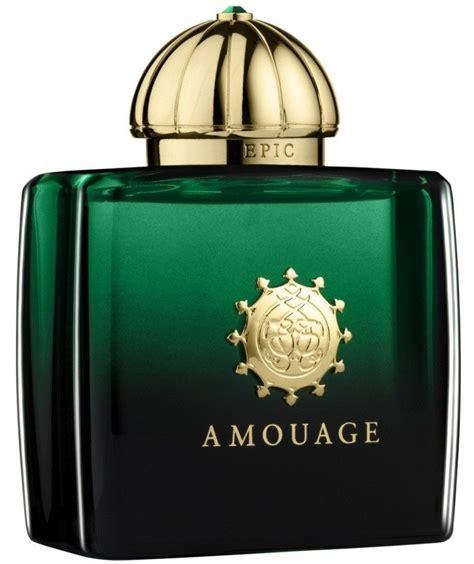 Amouage Epic For Edp 100ml amouage epic for 100ml edp