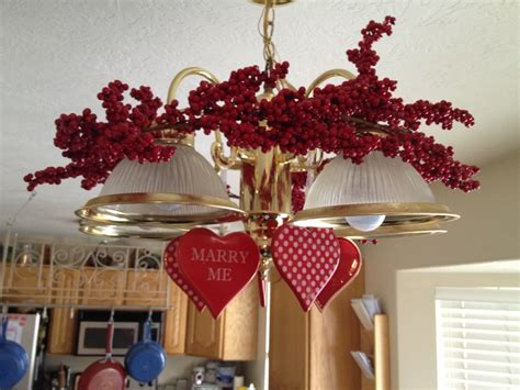 beesleybuzz valentines day decorations