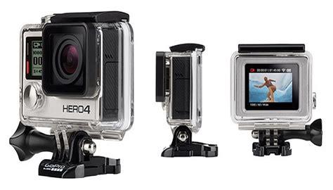 Gopro Saat Ini Review Kamera Gopro 4 Dan Aplikasi Windows Frozzaholic