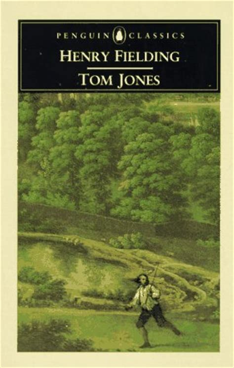 the history of tom the history of tom by henry fielding
