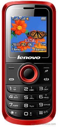 Hp Lenovo E156 lenovo e156 pictures official photos