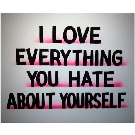 warehouse 605 tupelo ms image i everything about you yourself
