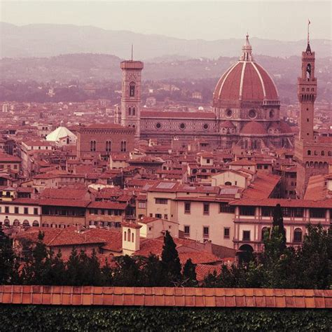 best way to get from rome to florence trains from venice to florence getaway tips