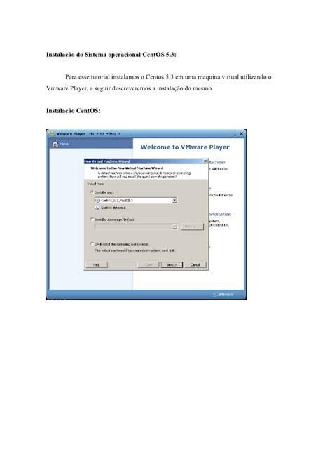 tutorial nagios linux tutorial nagios