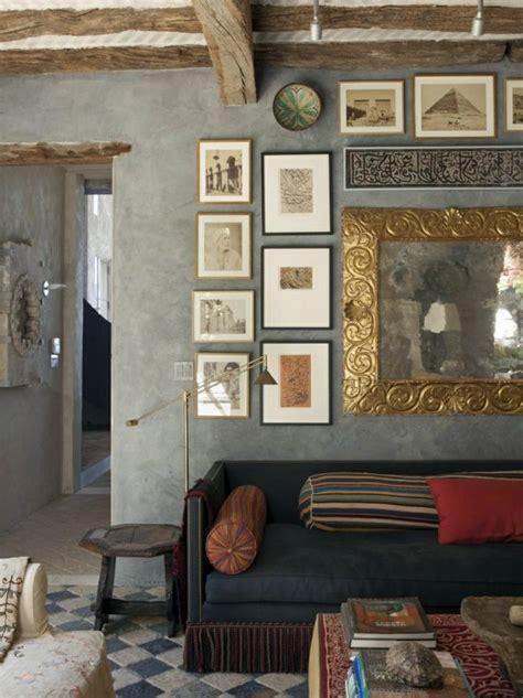 World Interior Design Ideas by Mediterranean Interior Design Ideas Inspiration From The