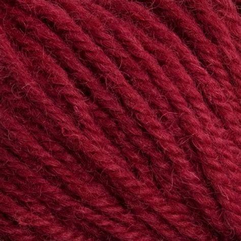 rug yarn halcyon deco rug wool bulky yarn color 0010 halcyon yarn