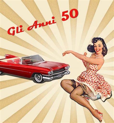 dive anni 50 la moda italiana negli anni 50 radio birikina