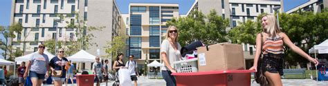 csun housing portal csun housing portal 28 images maps parking and links california state northridge