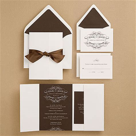 Paper Source Paper Wedding the paper source wedding collection paper crave