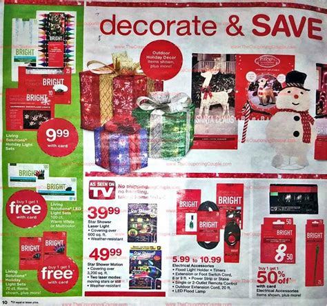 walgreens black friday 2016 ad find the best walgreens