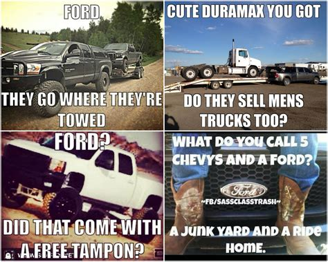 7 Reasons Not To Drive A Big Car by 20 Reasons Why Diesel Trucks Are The Worst Nation