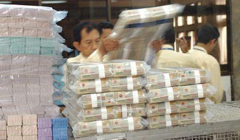 Pensiunan Csgo Butuh Uang 37 pegawai swasta paling banyak borong ori 012