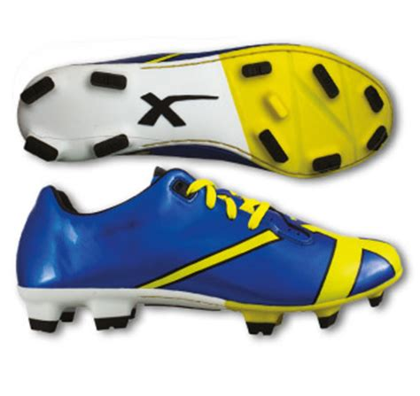 football shoes blades blades sniper speed junior football boot