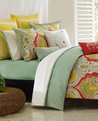 echo linens bedding product not available macy s