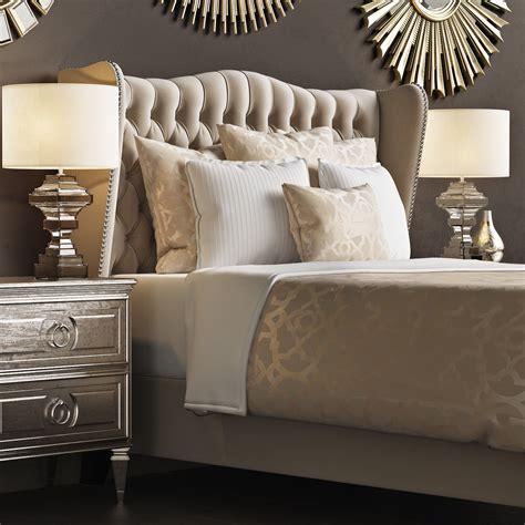 z gallerie bedroom ideas z gallerie bedroom ideas home design