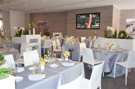 commis de cuisine suisse offre d emploi commis de cuisine offres d emplois alpes