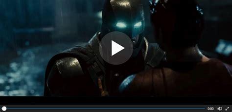 filme stream seiten batman begins batman streaming