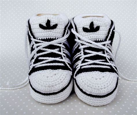 cute pattern nikes cute sneakers free pattern on ravelry crochet baby