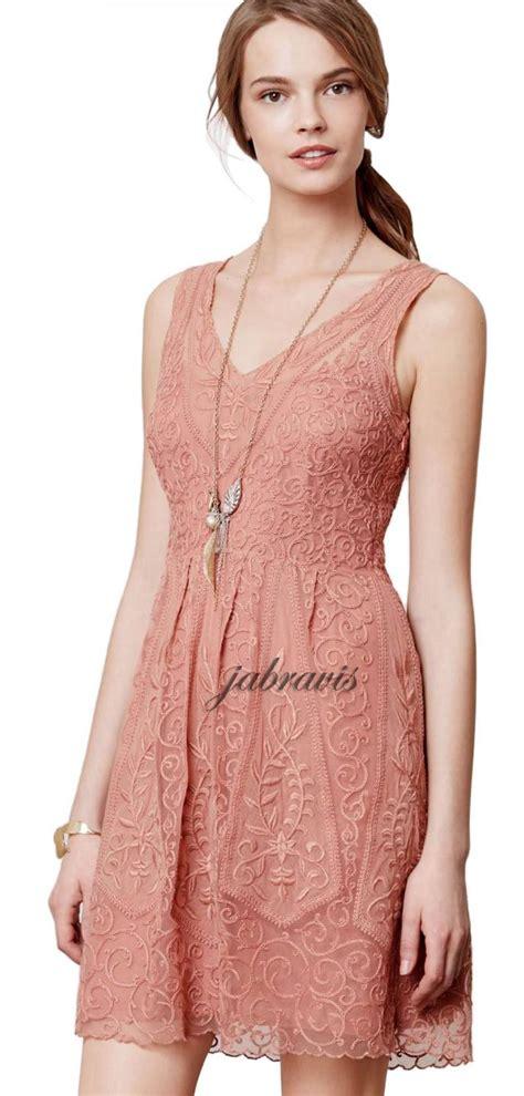 N Adelia Bunga Salmon Crown Batik yoana baraschi pink dusty lace at dusk silk organza