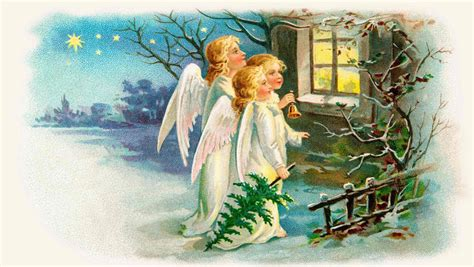 wallpaper christmas angel free download christmas angels hd wallpapers for iphone 5
