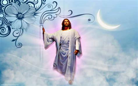 imagenes de jesus navideñas fotos de jesucristo gratis imagui