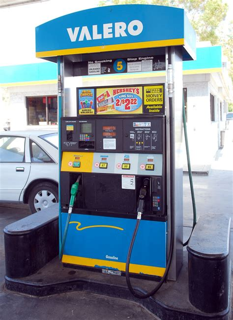 Valero Gas Gift Card - 1000 images about gas station pumps on pinterest gas pumps old gas pumps and pump